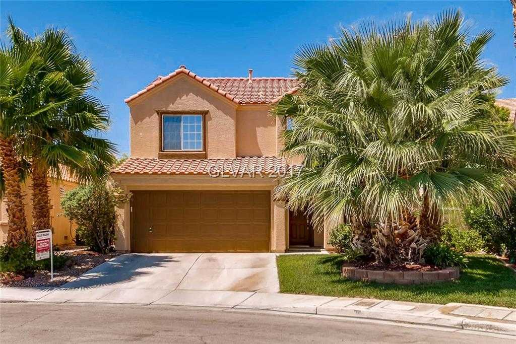 $300,000 - 4Br/3Ba -  for Sale in Silverado, Las Vegas