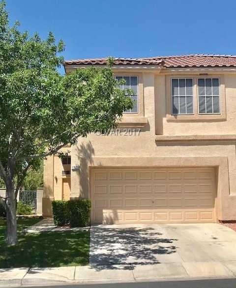 $269,900 - 3Br/3Ba -  for Sale in Seven Hills, Henderson