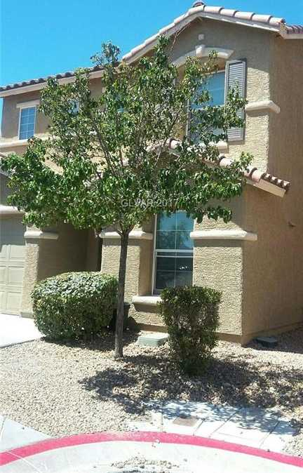$195,000 - 3Br/3Ba -  for Sale in Liberty At Silverado Ranch Uni, Las Vegas
