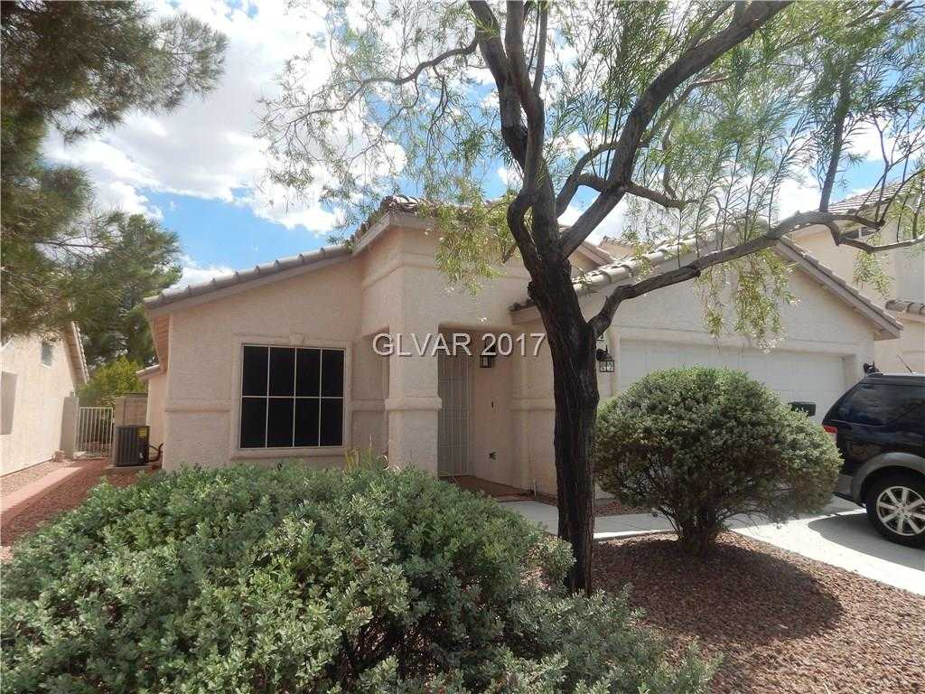 $250,000 - 3Br/1Ba -  for Sale in Avante Homes, Las Vegas