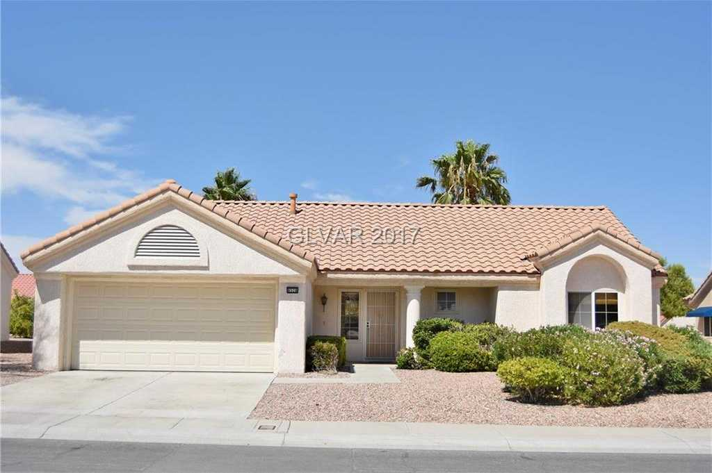 $225,000 - 2Br/2Ba -  for Sale in Sun City Summerlin, Las Vegas
