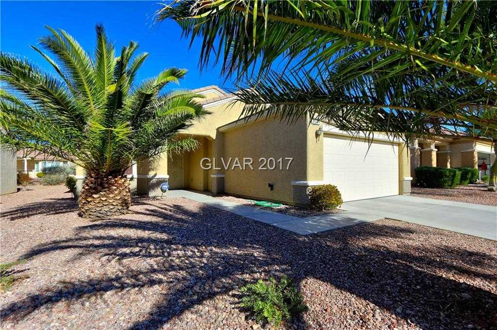 $299,000 - 2Br/2Ba -  for Sale in Sun City Anthem Unit #16 Phase, Henderson