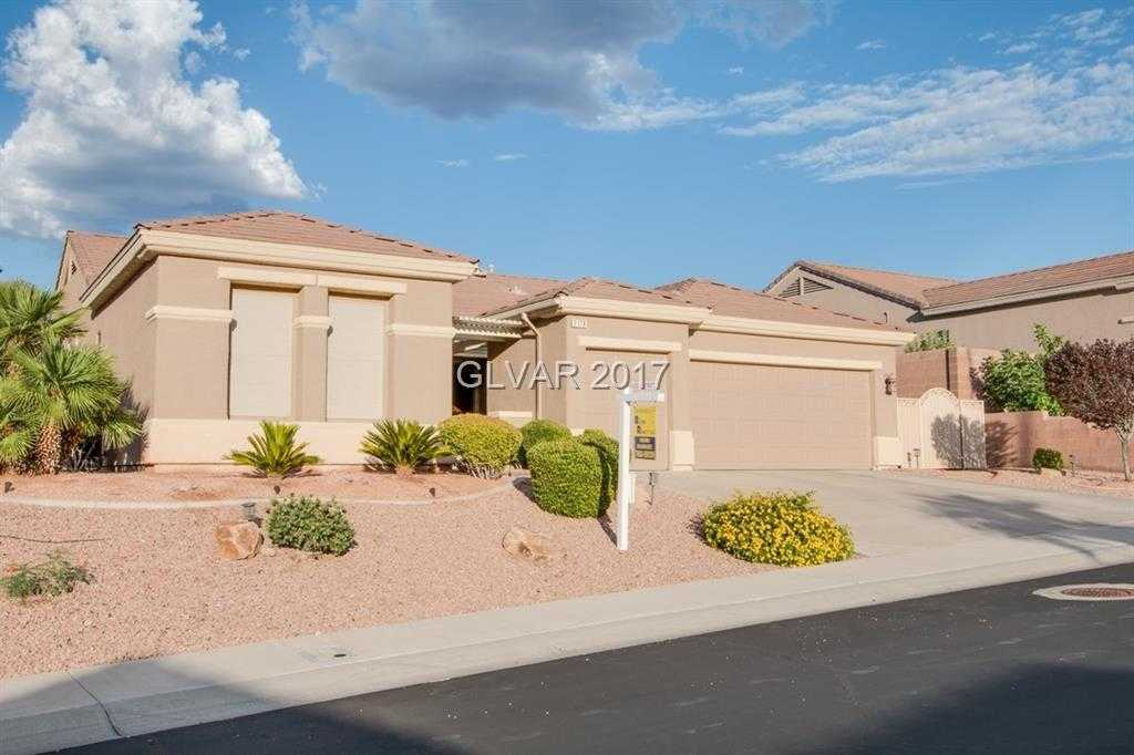 $509,900 - 3Br/3Ba -  for Sale in Sun City Macdonald Ranch, Henderson