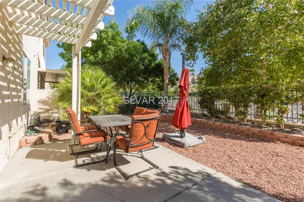 $290,000 - 3Br/4Ba -  for Sale in Seven Hills, Henderson