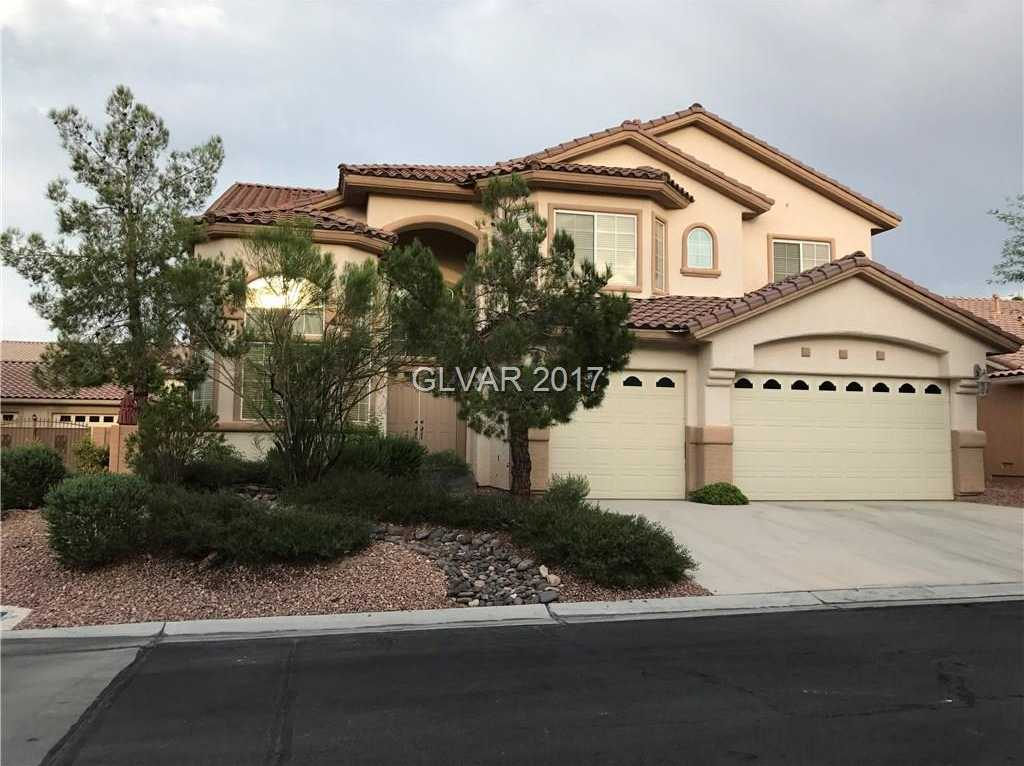 $649,000 - 5Br/5Ba -  for Sale in Foothills At Southern Highland, Las Vegas