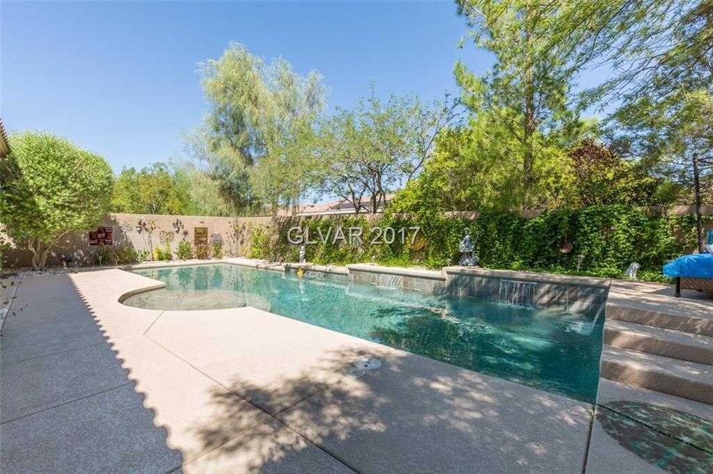 $512,500 - 3Br/3Ba -  for Sale in Anthem Cntry Club Parcel 10, Henderson