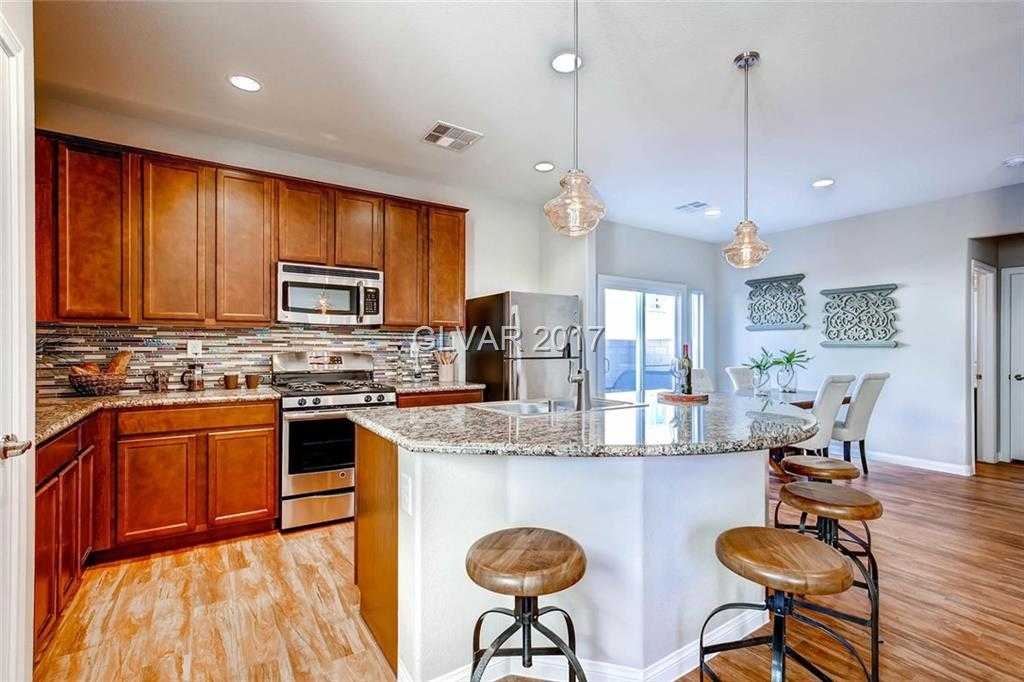 $303,145 - 4Br/4Ba -  for Sale in Redwood Forest, Las Vegas