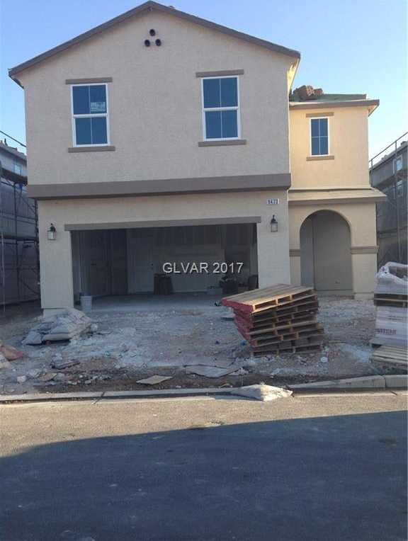 $301,187 - 3Br/3Ba -  for Sale in Avery Place, Las Vegas