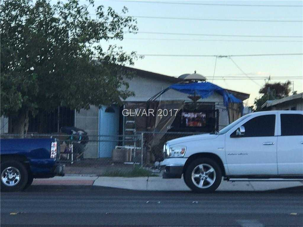 $130,000 - 4Br/2Ba -  for Sale in Vegas Hgts Tract Unit #4, Las Vegas