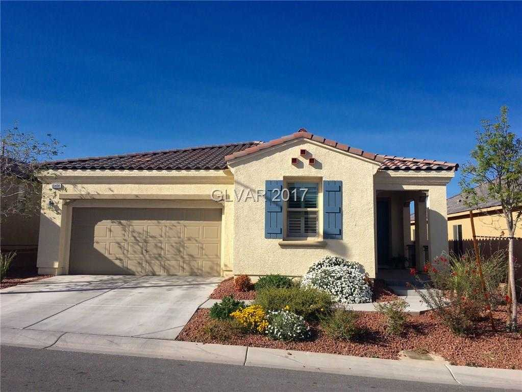 $285,000 - 3Br/3Ba -  for Sale in Northern Terrace At Providence, Las Vegas