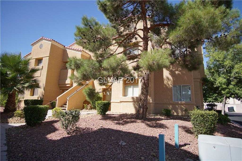 - 2Br/2Ba -  for Sale in Angel Court Condo, Las Vegas