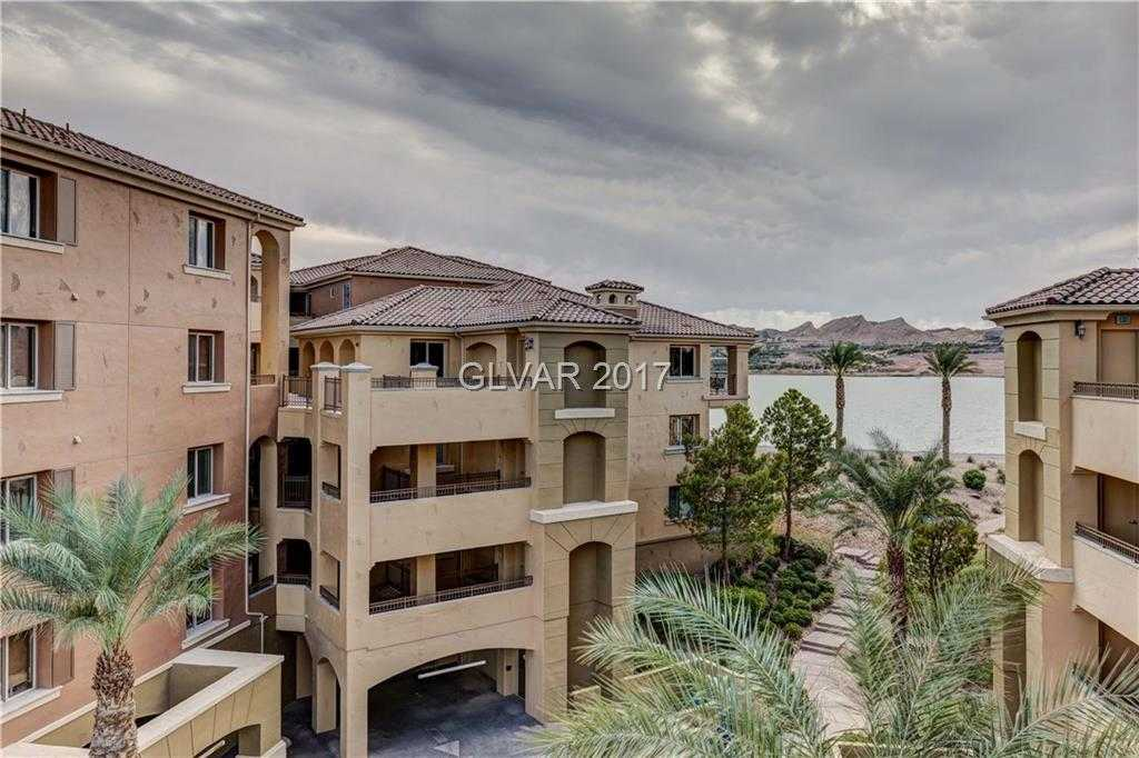 $309,900 - 3Br/2Ba -  for Sale in Lake Las Vegas Parcel 17 Manto, Henderson