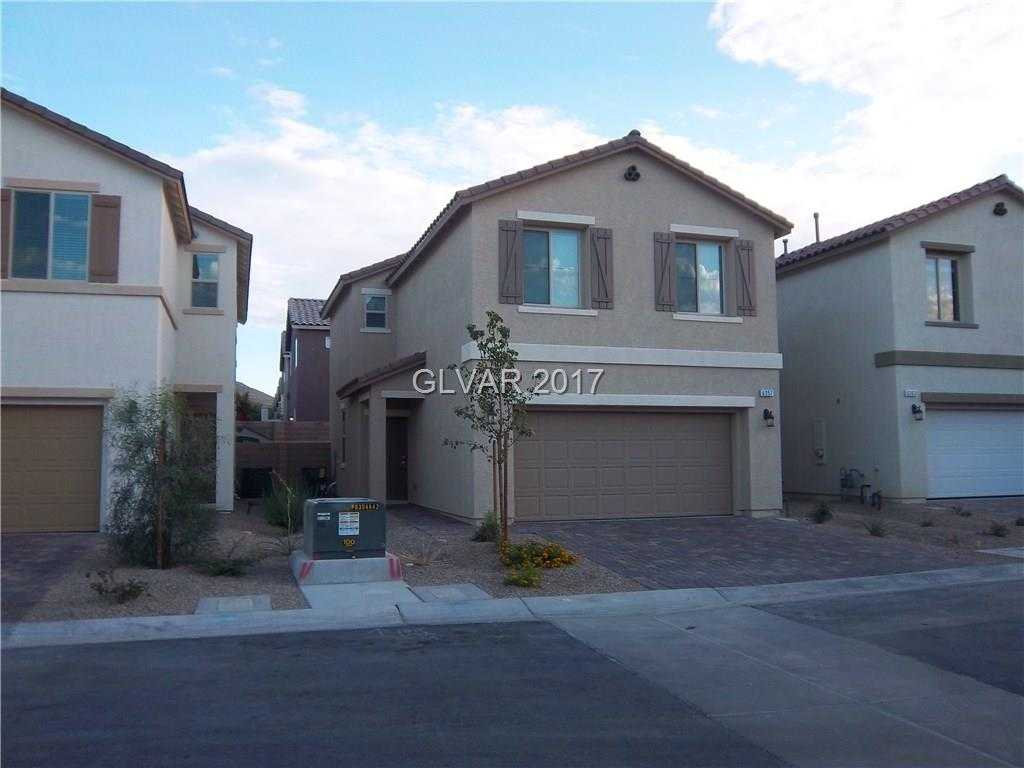 $249,000 - 3Br/3Ba -  for Sale in Summer Hill 2, Las Vegas