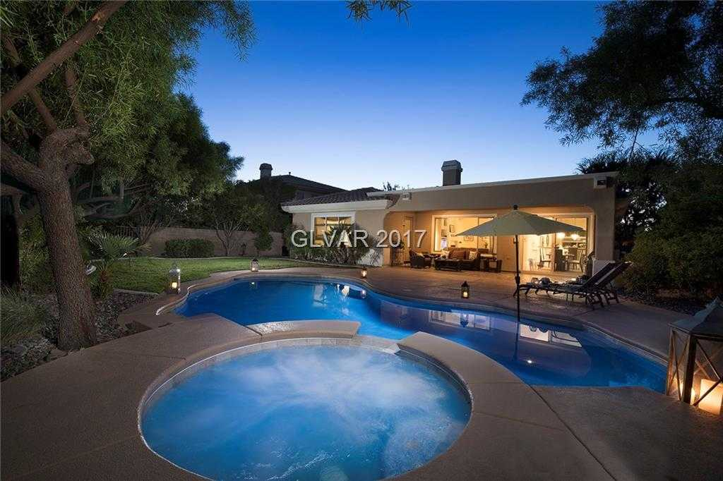 $545,000 - 3Br/2Ba -  for Sale in Anthem Cntry Club, Henderson