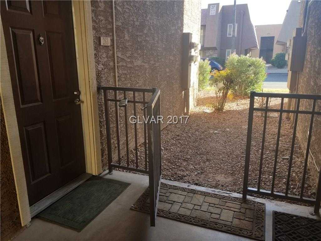 $104,800 - 1Br/1Ba -  for Sale in Westwood Point, Las Vegas