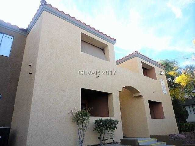 $103,000 - 1Br/1Ba -  for Sale in Broadstone At Desert Shores, Las Vegas