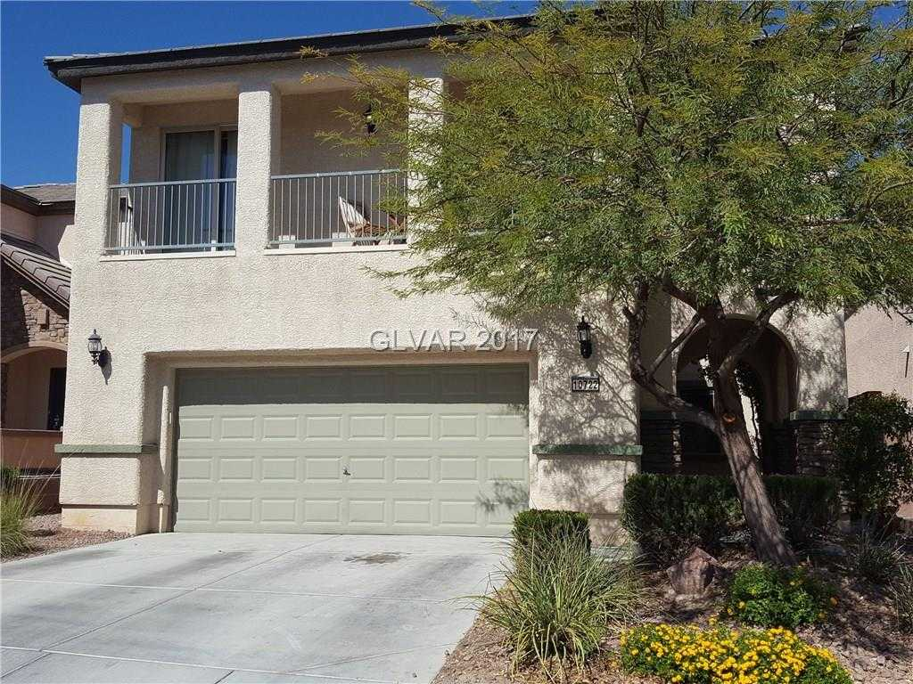 $275,000 - 3Br/3Ba -  for Sale in Easton Place At Providence Pha, Las Vegas