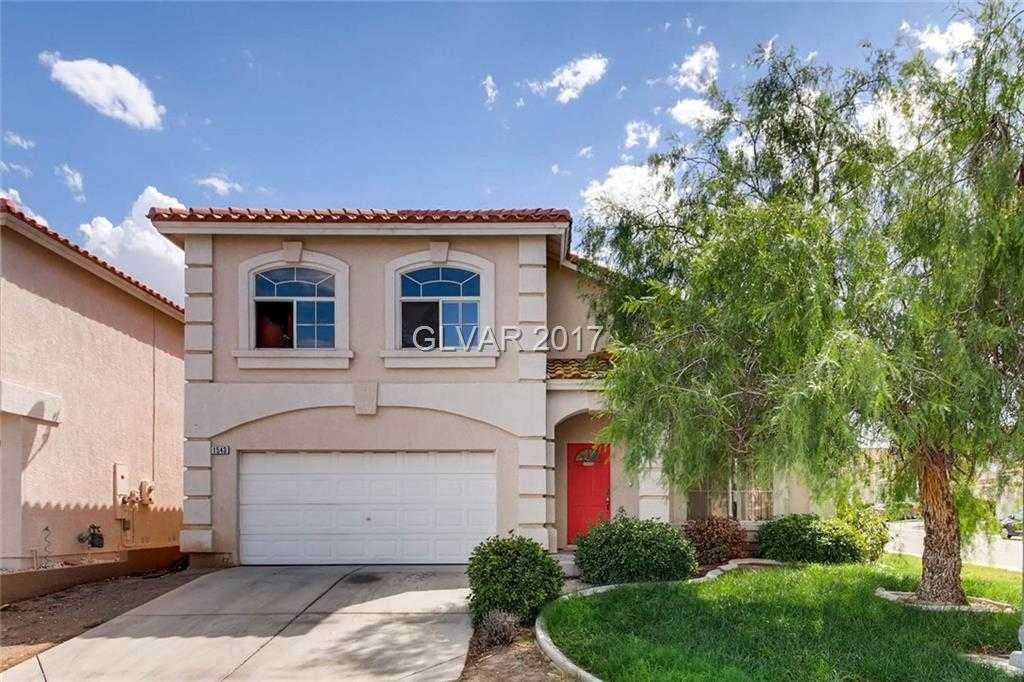 $300,000 - 5Br/3Ba -  for Sale in Spencer Pyle, Las Vegas