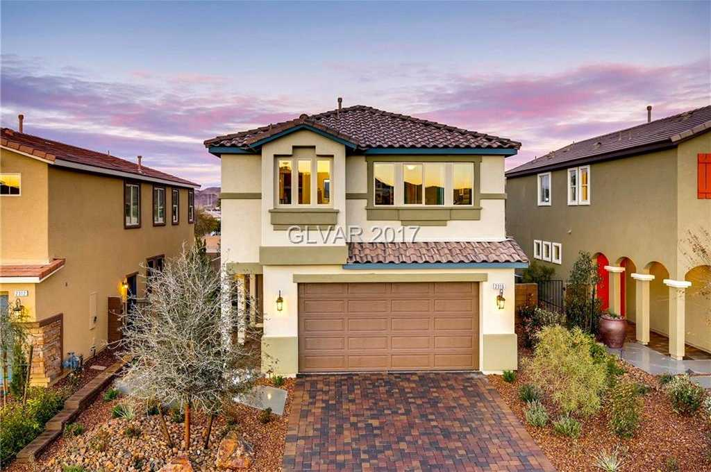 $304,045 - 3Br/3Ba -  for Sale in Foothills/boulder, Henderson