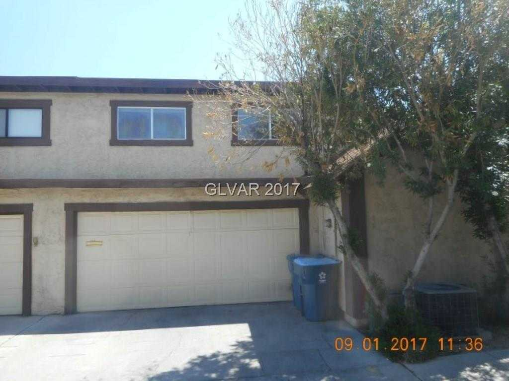 $103,000 - 3Br/3Ba -  for Sale in Villa Del Oro Phase 1, Las Vegas
