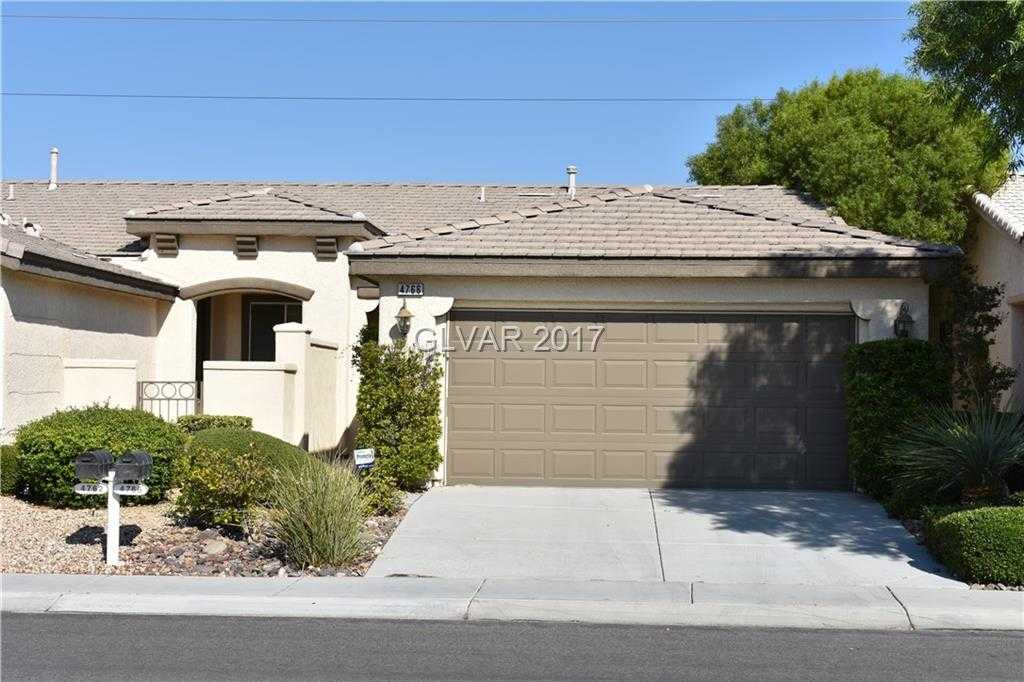 $239,000 - 1Br/2Ba -  for Sale in Sun Colony At Summerlin Unit 4, Las Vegas