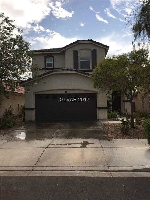 $235,000 - 3Br/3Ba -  for Sale in Iron Mountain Ranch-village 7-, Las Vegas