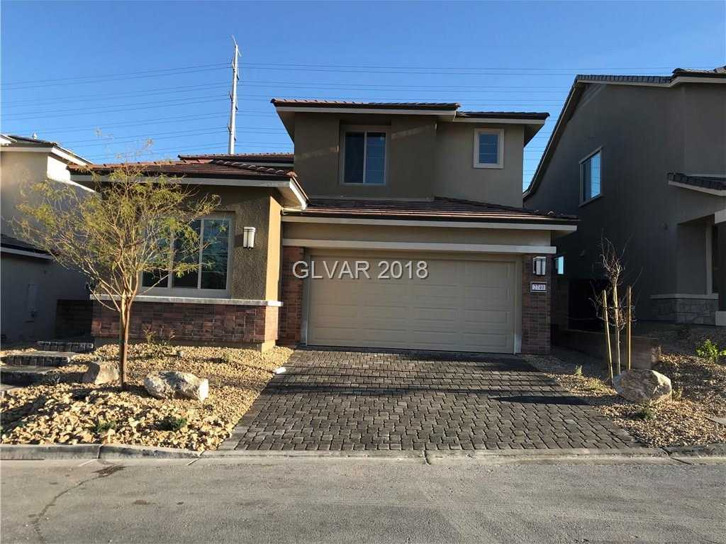 $518,142 - 4Br/4Ba -  for Sale in Summerlin Village 26-reverence, Las Vegas