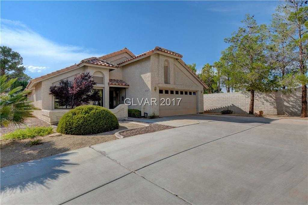 $299,000 - 3Br/2Ba -  for Sale in Style At The Lakes, Las Vegas