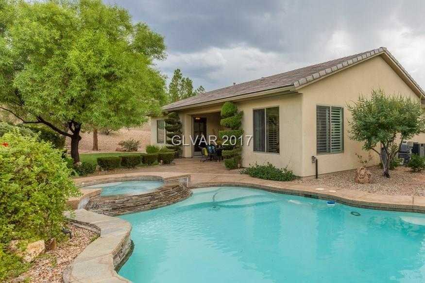 $750,000 - 3Br/4Ba -  for Sale in Anthem Cntry Club Parcel 43, Henderson