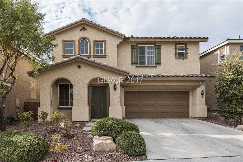 $254,000 - 4Br/3Ba -  for Sale in Northern Terrace At Providence, Las Vegas