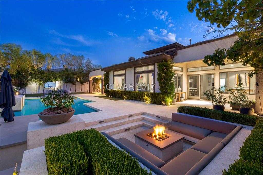 $1,395,000 - 5Br/4Ba -  for Sale in Anthem Cntry Club, Henderson