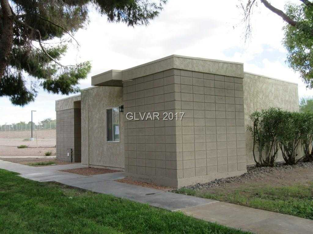 $79,500 - 1Br/1Ba -  for Sale in Tropicana Square Twnhs Amd, Henderson