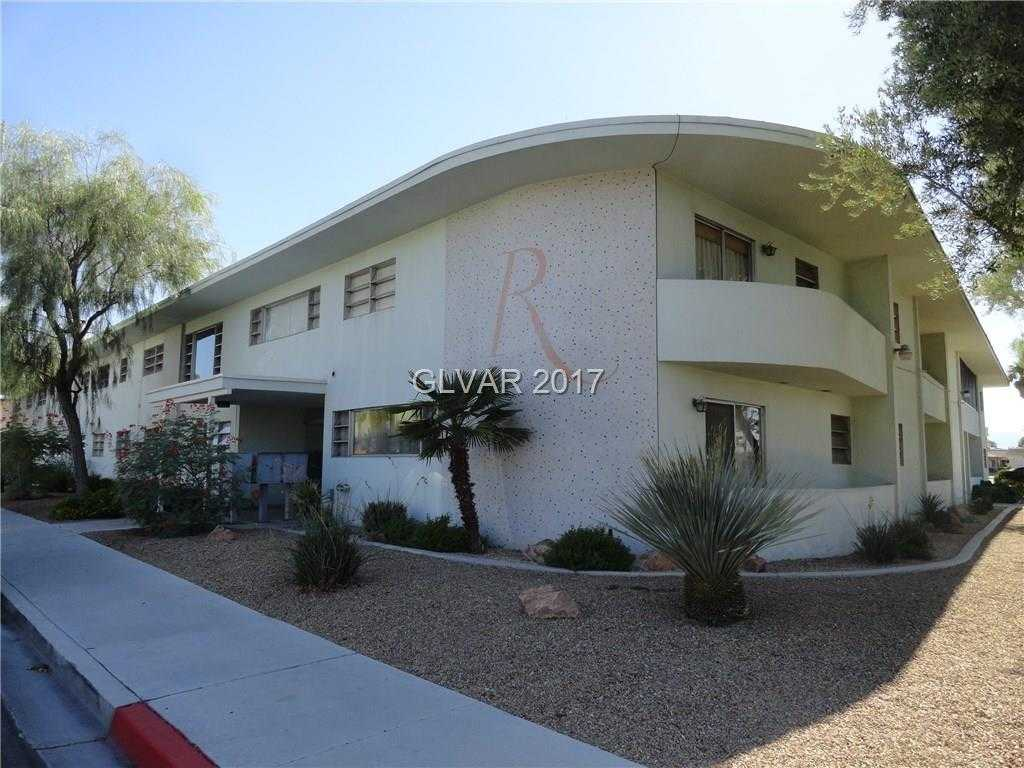 $51,000 - 1Br/1Ba -  for Sale in Beverly Green Tract #3, Las Vegas