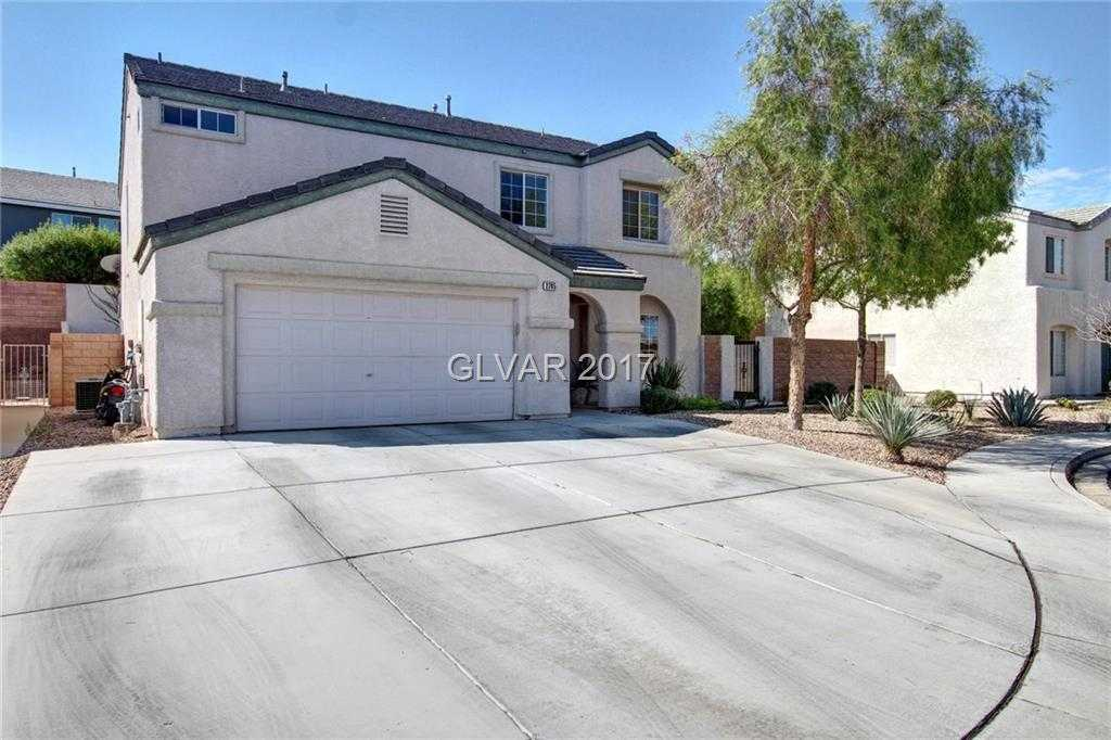 $400,000 - 5Br/3Ba -  for Sale in Maryland Eastern North, Henderson