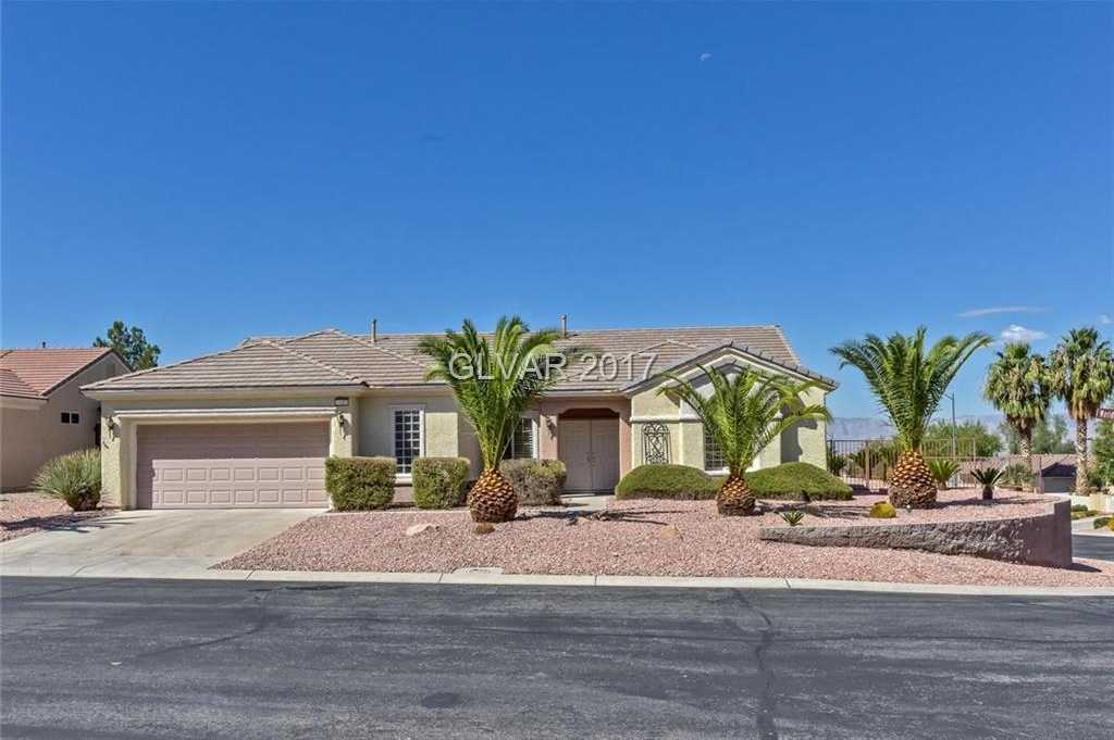 $508,888 - 3Br/3Ba -  for Sale in Sun City Anthem Unit #8, Henderson