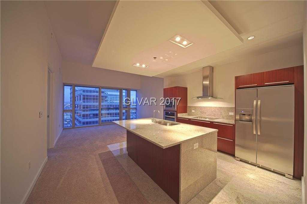 $405,000 - 2Br/2Ba -  for Sale in Panorama Tower Phase Iii, Las Vegas