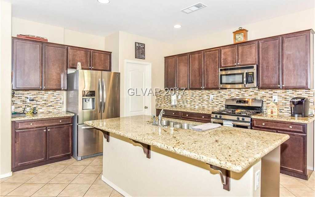 $284,990 - 3Br/3Ba -  for Sale in Northern Terrace At Providence, Las Vegas