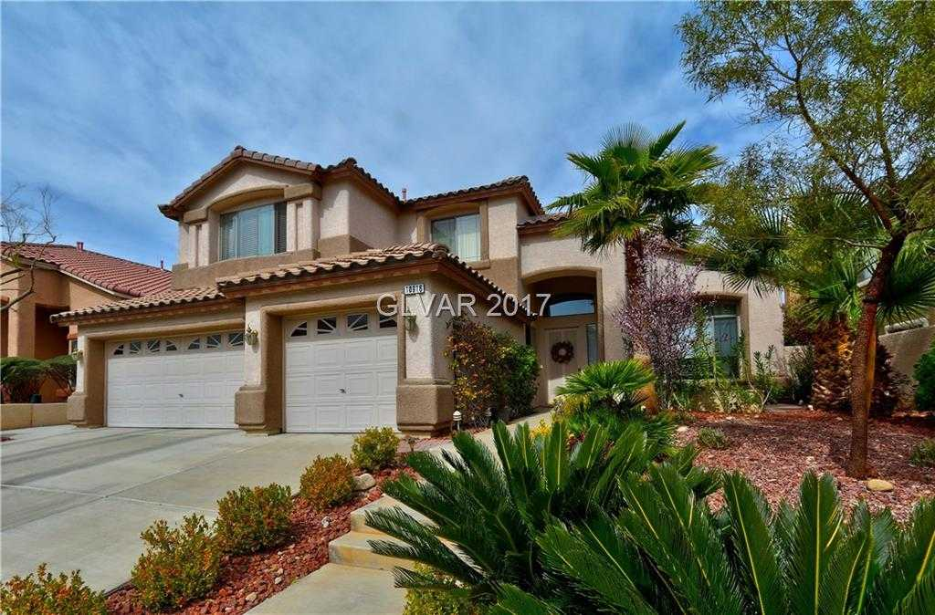 $709,000 - 6Br/5Ba -  for Sale in Foothills At Southern Highland, Las Vegas