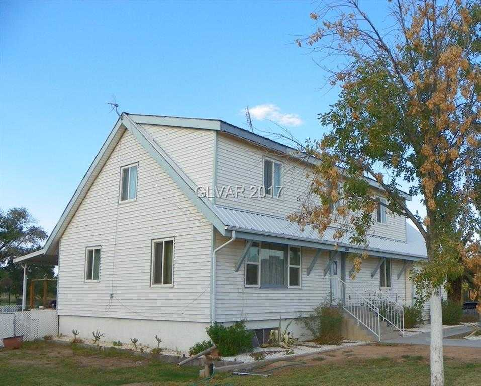 $270,000 - 6Br/2Ba -  for Sale in None, Overton