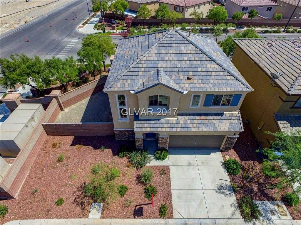 $269,888 - 3Br/3Ba -  for Sale in Northern Terrace At Providence, Las Vegas