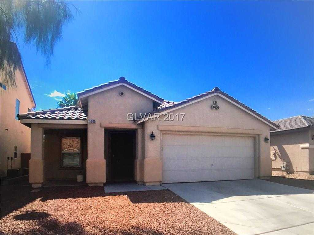 $229,999 - 3Br/2Ba -  for Sale in Iron Mountain Ranch-village 5-, Las Vegas