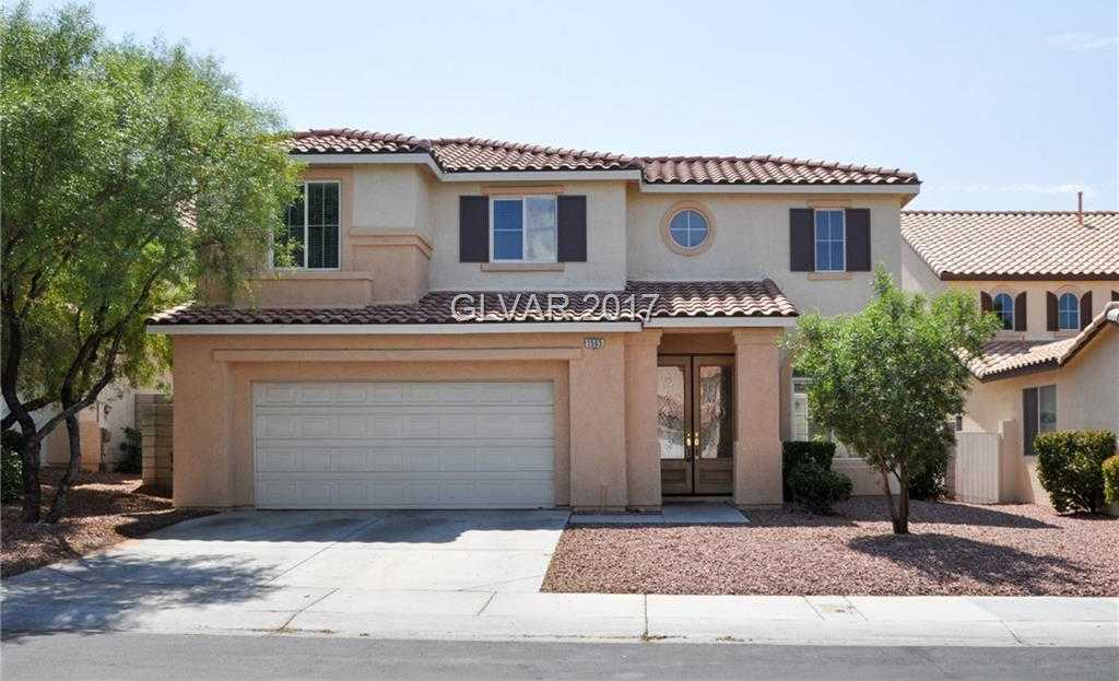 $548,888 - 4Br/3Ba -  for Sale in Seven Hills Parcel T1-unit 2, Henderson