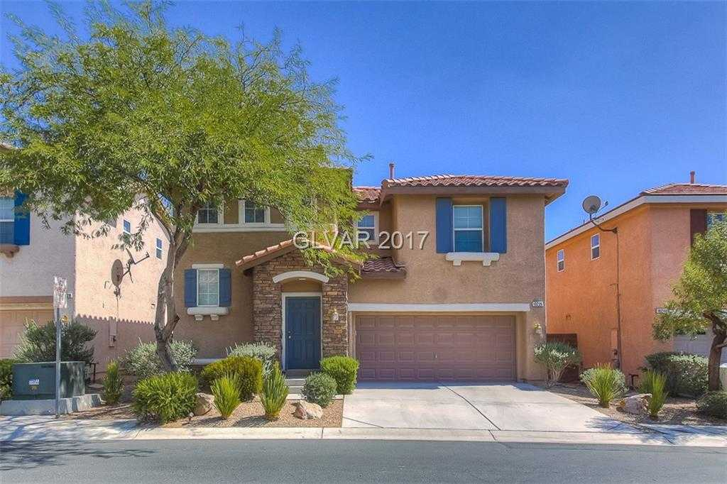 $235,000 - 3Br/3Ba -  for Sale in Pod 144 At Mountains Edge-unit, Las Vegas