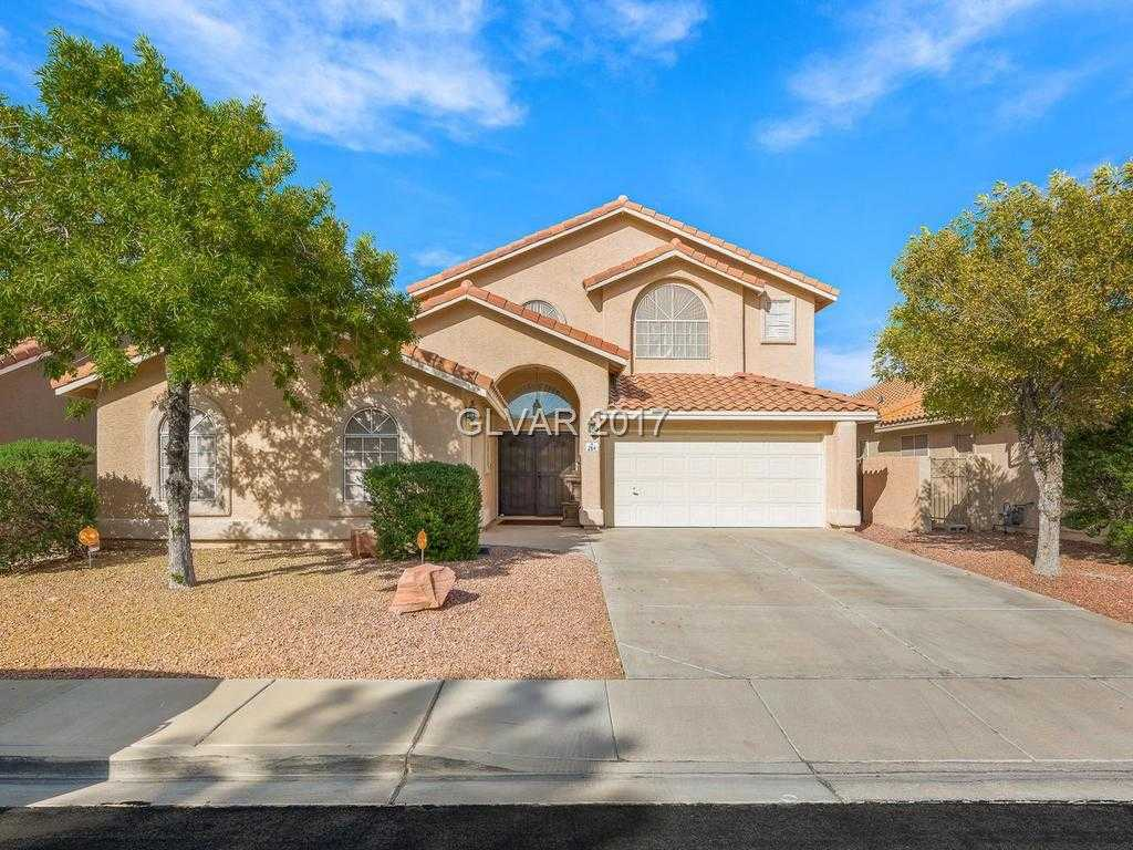 $465,000 - 4Br/4Ba -  for Sale in Green Valley Ranch, Henderson