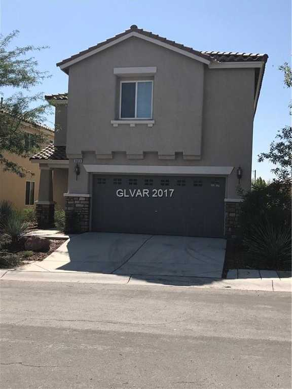 $359,800 - 5Br/4Ba -  for Sale in Northern Terrace At Providence, Las Vegas