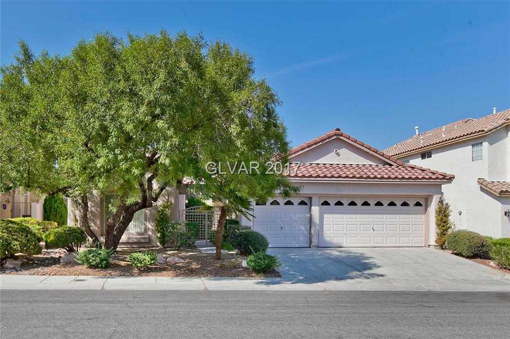 $399,900 - 4Br/3Ba -  for Sale in La Mirada, Las Vegas
