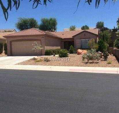 $280,000 - 2Br/2Ba -  for Sale in Sun City Anthem, Henderson