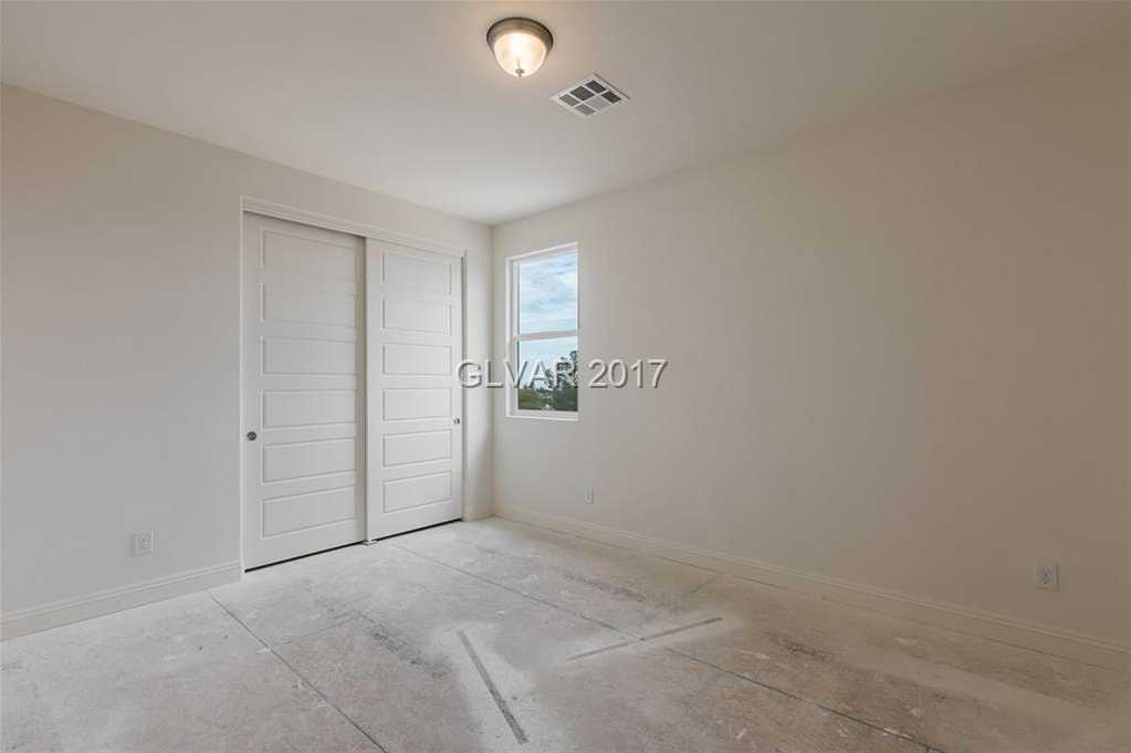 $714,890 - 6Br/5Ba -  for Sale in Lone Mountain & Fort Apache, Las Vegas