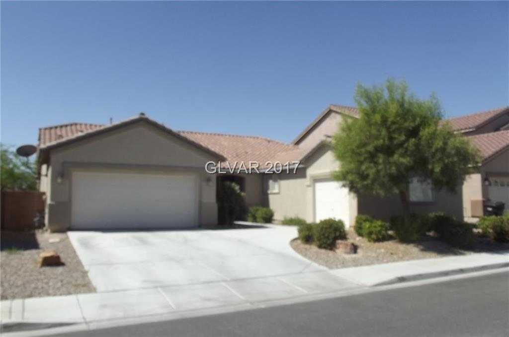 $345,000 - 3Br/3Ba -  for Sale in Iron Mountain Ranch-village 11, Las Vegas
