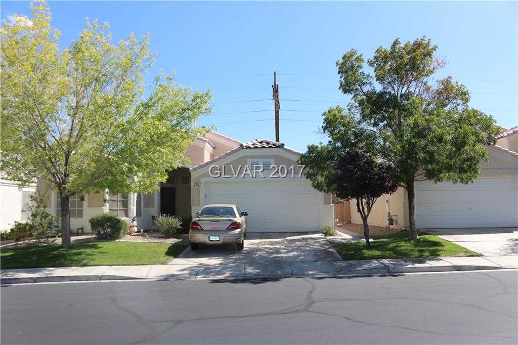 $259,900 - 3Br/2Ba -  for Sale in Green Valley Ranch, Henderson
